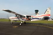 Cessna 208 Caravan I (F-GPHO)