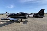 Cessna 400 (N10582)