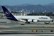 Airbus A380-841 (D-AIMB)