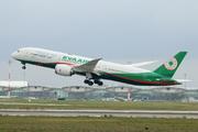 Boeing 787-9 Dreamliner (B-17883)