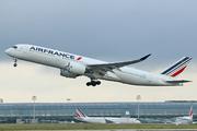 Airbus A350-941 (F-HTYA)