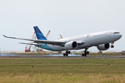Airbus A330-941neo (PK-GHE)