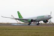 Airbus A330-941neo (PK-GYA)