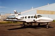 Piper PA-31-350 Navajo Chieftain (C-GHRL)