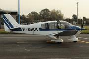 Robin DR-400-120 (F-GIKK)