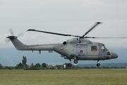 Westland WG-13 Lynx SH-14D (269)