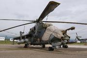 Mil Mi-35 (3370)