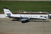 Cessna 680 Citation Sovereign (9H-SNB)