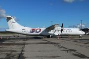 ATR 72-202F (YL-RAI)