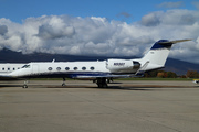 Gulfstream Aerospace G-IV Gulfstream IV-SP (N99GY)