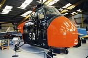 Westland Whirlwind HAS.7 (XM685)