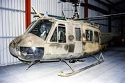 Dornier UH-1 Iroquois (205) (66-16579)