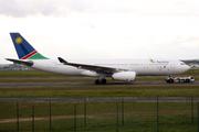 Airbus A330-243 (V5-ANO)
