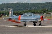 Pilatus P-3-05 (F-AZQQ)