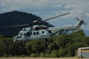 Eurocopter EC-725 AP Cougar MkII+
