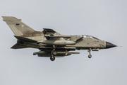 Panavia Tornado ECR (MM7062)