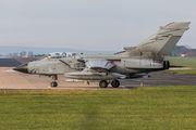 Panavia Tornado ECR (MM7066)