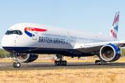 Airbus A350-1041 (F-WZGM)