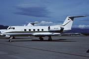 Grumman G-1159 Gulfstream II (6V-AFL)