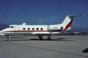 Grumman G-1159 Gulfstream II (N291GA)