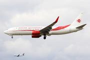 Boeing 737-8D6/WL (7T-VKG)