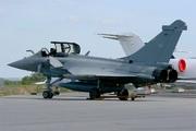 Dassault Rafale M (40)