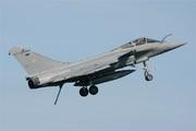 Dassault Rafale M (38)