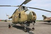 Mil Mi-4 Hound (565)