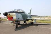 Fiat G-91T/3