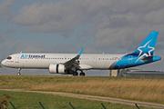 Airbus 321-271NX