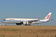 Airbus A350-941 (B-1083)