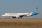 Embraer ERJ-190-100 STD