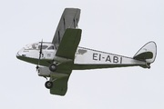 De Havilland DH-84 Dragon 2 (EI-ABI)