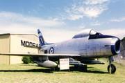 Commonwealth CA-27 Sabre Mk 30