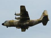 Lockheed C-130H Hercules (L-382) (SU-BEW)