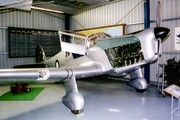 PercivalP-28 Proctor