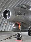 Dassault Mystère IV-A