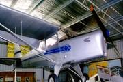 Auster J-1B Aiglet (VH-ACY)