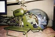 Bell 47G-3B-1 (A1-404)