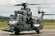 Eurocopter EC-725 Caracal