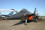 Dassault Rafale C (C01)