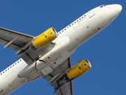Airbus A320-232/WL (EC-MEA)