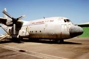 Lockheed C-130E Hercules (A97-160)