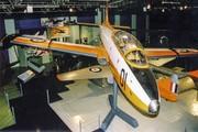 Aermacchi MB-326H