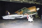Commonwealth Boomerang CA-12