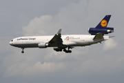 McDonnell Douglas MD-11/F (D-ALCC)