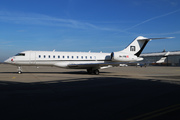 Bombardier BD-700-1A10 Global Express (OE-IRB)
