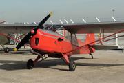 Auster J-1N Alpha (G-AJAE)