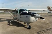 Reims FTB 337G Skymaster