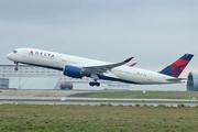 Airbus A350-941 (N503DN)